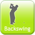 improving your backswing