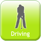 driving video lessons