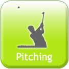 pitching video lessons