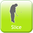 how to correct a slice