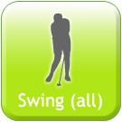 general golf swing lessons